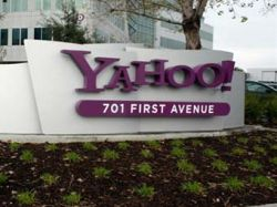 Microsoft готова поднять цену за Yahoo!
