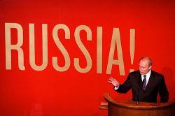 Freedom House: в России практически нет свободы слова