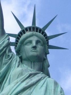 США составили список нарушителей религиозных свобод