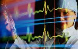 Информационная медицина – новое научное направление