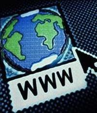 Компания RBN продолжает свою противозаконную деятельность в Интернете