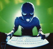 Хакеры маскируют 100% атак