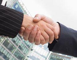 Как доверие влияет на бизнес