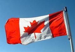 Студенты из США просят убежища в Канаде