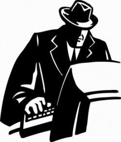 Интернет-пользователи смогут влиять на ход детективных историй