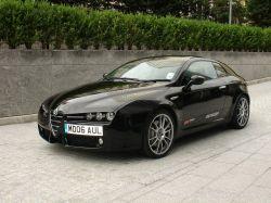 Новые автомобили лучше всего покупать в Дании