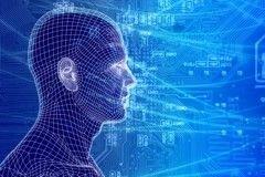 Американские ученые разработали быстрый и дешевый принцип установления личности человека