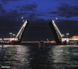 Санкт-Петербург попал в сотню главных достопримечательностей планеты
