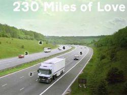 Британцы создали комедийное шоу для GPS-навигаторов