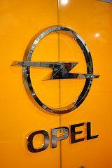 Opel готовит 20 новых моделей