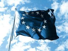 Европейский союз пытается получить контроль за европейской дипломатией