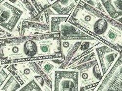 Американец выманил у христиан 25 миллионов долларов