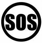 В Приамурье ищут людей, подавших сигнал SOS