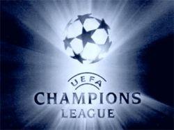 Сколько будет стоить финал Лиги чемпионов