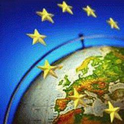 Еврокомиссия: Литва не должна решать проблемы с Россией через ЕС