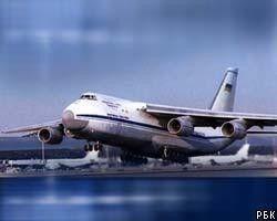 Авиабилеты летом заметно подорожают