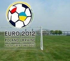 Евро-2012: угрозы реальные и потенциальные