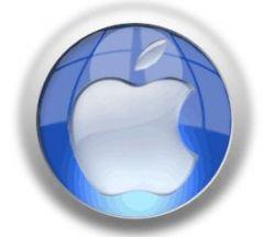 Apple работает над системой управления iTunes с помощью iPhone