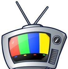 Google открывает сервис рекламы на телевидении Google TV Ads