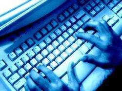 Десять самых скандальных обманов в интернете
