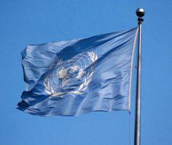 Абхазия просит ООН успокоить Михаила Саакашвили