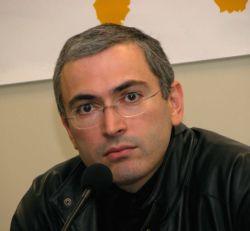 Михаила Ходорковского признали потерпевшим от махинаций ставропольского банкира