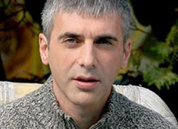 Обменяют ли израильского наемника Яира Кляйна на олигарха Леонида Невзлина?