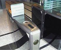 Когда ИТ-сервисы придут в столичное метро?