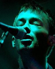 Radiohead не планирует в дальнейшем позволять скачивать свои записи бесплатно