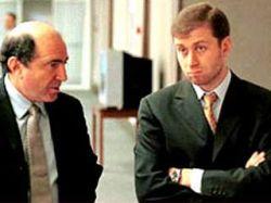 Адвокат Романа Абрамовича назвал двухмиллиардный иск Бориса Березовского безосновательным