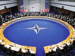 17 европейских государств высказались за принятие Украины в ЕС и НАТО