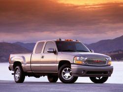 General Motors увольняет своих сотрудников и сокращает выпуск внедорожников