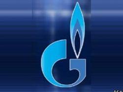 «Газпром» щедро откупился