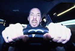 Алкоголики и психически больные могут остаться без водительских прав