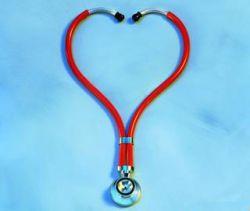 Добровольное медицинское страхование бесполезно