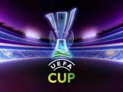 Начинается продажа первых 7 тысяч билетов на финал Кубка УЕФА