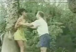 Самый нелепый момент в истории фильмов для взрослых (видео)