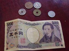 80-миллиардный фонд защитит валюты стран Восточной Азии