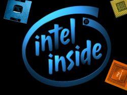 Intel открыла интернет-магазин для компаний малого и среднего бизнеса