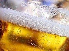 Россия обречена на подорожание пива