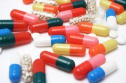 Антибиотики способствуют мутации вредоносных бактерий