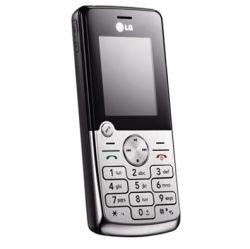 Компания LG представила новый бюджетный мобильный телефон KP220