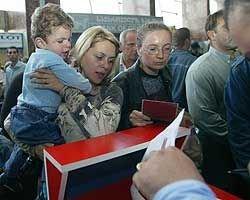 Работники МИД РФ не понимают тех, кто хочет сохранить российское гражданство