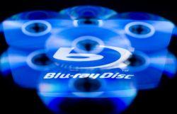 Как выбрать плеер Blu-ray?