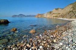 Что ожидает отдыхающих этим летом в Крыму?