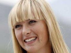 WTA может оштрафовать Марию Шарапову на 300 тысяч долларов