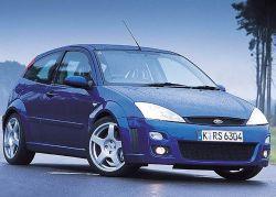 Рейтинг самых крутых автомобилей, доступных по цене
