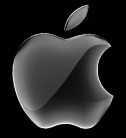 """Кто \""""накручивает\"""" цены на продукцию Apple в России?"""