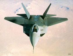 Израильские военные самолеты вторглись в воздушное пространство Ливана
