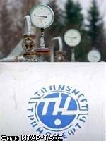 «Транснефть» выгоняет генподрядчика за срыв графика строительства ВСТО